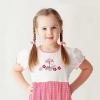 Детский трикотаж: требования к тканям