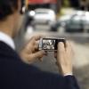 Почему стоит отдать предпочтение смартфону