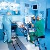 Здравоохранение Казахстана – благодатная почва для инвесторов