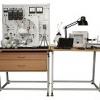 Лабораторные стенды по светотехнике