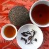 Как правильно заваривать и пить чай, и его полезные свойства