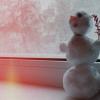 Предстоящие морозы в Омске могут скорректировать посещение школы