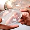 Маммопластика сможет полностью изменить вашу жизнь