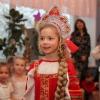 Чем привлекательны школы кировского района