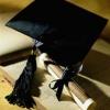 Заказ курсовой или дипломной работы сэкономит ваше время