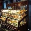 Оборудование для пекарен и кондитерских