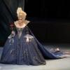 Знаменитая опера Пиковая дама в Большом театре