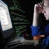 Студенты-программисты