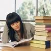 Преимущества заочного образования