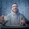 Самые высокооплачиваемые профессии в IT сфере