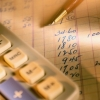 Услуги бухгалтерского обслуживания – надежно и выгодно