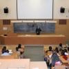 Высшие учебные заведения Ростова-на-Дону