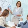 Как выбрать эффективный тренинг?