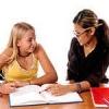 Как определить, нужен ли ребенку репетитор?