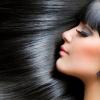 В чем суть ламинирования волос?