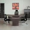 Мебель для обустройства кабинета руководителя