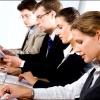 Курсы «1С Предприятие» для новичков и профессионалов