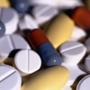 Как найти редкие лекарства