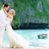 Отправляемся в свадебное путешествие