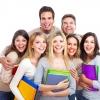 Изучение английского: улучши свои знания