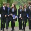 Высшее образование в Чехии без потери года