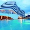 Какие отели Турции стоит выбрать?