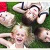 Детские сады, дошкольное образование