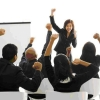 Корпоративные семинары – выгода очевидна