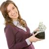 Особенности кредитования для различных целей