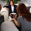 Психолог, который сможет решить ваши проблемы