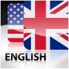 Как сегодня учат английский язык