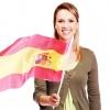 Почему становится модным изучать испанский язык