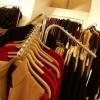 Одежда которая не будет вредить вашему здоровью