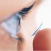 Правила ношения однодневных контактных линз