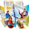 Курсы повышения квалификации в Санкт-Петербурге - кузница кадров для промышленности и бизнеса