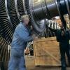 Чем привлекательна европейская турбина