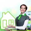 Особенности оценки жилья для получения кредита в банке