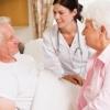 Вспомнить все или как вернуться к нормальной жизни после инсульта