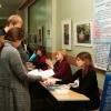 Омские колледжи и техникумы помогут выпускникам найти работу