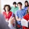 Как выбрать курсы испанского языка?