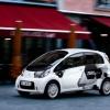 Все условия для электромобилей