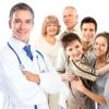 Медицинский центр для всей семьи