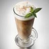 Кофе с молоком – самый вкусный напиток