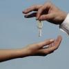 Важные моменты при поиске квартиры в аренду