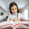 Снова в школу: готовимся ко дню знаний по-новому
