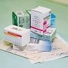 Доставка лекарств в Санкт-Петербурге