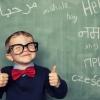 Том Табори: «Онлайн обучение иностранным языкам – это обучение без границ»