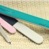 Основные отличия между пилками для ногтей