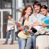 Work and Travel USA: отличная возможность для студентов