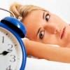 Симптомы и причины бессонницы